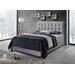 DG Casa Mondrian Panel Bed