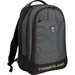 "<strong>Timberland</strong> Loudon 17"" Backpack"