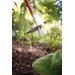<strong>Long Handled Weed Popper Step and Twist</strong> by Garden Weasel