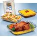 <strong>Expressions 4 Piece Ovenware Set</strong> by Anchor Hocking