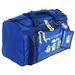 Mercury Luggage Going to Grandma's Children's Duffel Bag