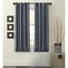 <strong>Jardin Curtain Panel</strong> by Maytex
