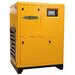 EMAX 10 HP Rotary Screw Air Compressor