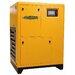 EMAX 20 HP Rotary Screw Air Compressor