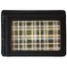 <strong>Collins Calf Weekender ID Card Case</strong> by Boconi
