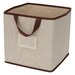 Delta Children Children Storage Bins