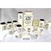 Charlotte Watson 16 Piece Kitchenwares Conatiner Set