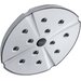 """<strong>H2Okinetic 8"""" Rain Can Shower Head</strong> by Delta"""