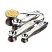 Amco Houseworks Advanced Performance Stainless Steel Measuring Spoon