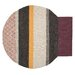 <strong>Mangas Globo Rug</strong> by Gandia Blasco
