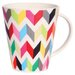 <strong>Ziggy Tall Mug</strong> by French Bull