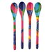 <strong>Pixie Dessert Spoons (Set of 4)</strong> by French Bull