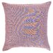 <strong>Pine Cone Hill</strong> Spice Diamond Decorative Pillow