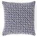Pine Cone Hill Chadna Decorative Pillow