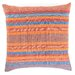 Pine Cone Hill Spice Root Decorative Pillow