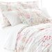 <strong>Mirabelle Duvet Cover</strong> by Pine Cone Hill