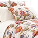 <strong>Alford Duvet Cover</strong> by Pine Cone Hill