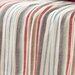 Haute Lodge Ranch Cotton Blanket by Pine Cone Hill