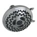 <strong>12-Setting Premium Shower Head</strong> by Waterpik
