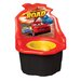 Disney Cars Three-in-One Potty Trainer
