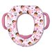 Nickelodeon Dora the Explorer Soft Potty Seat in Superstyle Pink