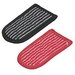 2 Piece Hot Handle Mitt Set