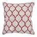 Jacinda Accent Pillow