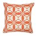 Katura Accent Pillow