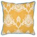 Cece Accent Pillow