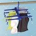 <strong>Jobar International</strong> Delicates Dryer and Hanger