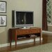 """<strong>48"""" TV Stand</strong> by InRoom Designs"""