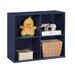 <strong>Toy Organizer</strong> by InRoom Designs