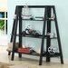 3 Tier Bookcase