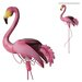Flamingo Solar Accent Light