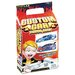 <strong>Custom Car Design Shop Kit</strong> by SmartLab Toys
