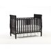 <strong>Sarah Classic Crib</strong> by Graco