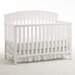 <strong>Charleston Convertible Crib</strong> by Graco