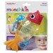 <strong>Munchkin</strong> Twisty Fish™ Bath Toy