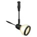 <strong>Vent 1 Light Head Voti Shade</strong> by LBL Lighting