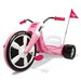 <strong>Radio Flyer</strong> Girl's Big Flyer in Pink