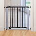 <strong>Windsor Gate and Extension Kit</strong> by Dreambaby