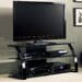 """<strong>52"""" TV Stand (Set of 55)</strong> by Bello"""
