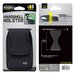 <strong>Iphone Holster</strong> by Nite Ize