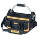 "<strong>14"" Open Top Tool Bag</strong> by Custom Leathercraft"