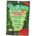 <strong>Soil Moist</strong> 2 Oz. Tree Moist Plus