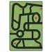 <strong>Carpets for Kids</strong> Printed Drive and Play Kids Rug