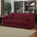 <strong>Convert-A-Couch Sleeper Sofa</strong> by Handy Living