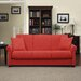 Handy Living Rio Full Convertible Sofa