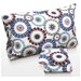 <strong>Tribeca Living</strong> Medallion Printed Sheet Set