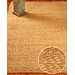 <strong>Natural Area Rugs</strong> Chester Rug